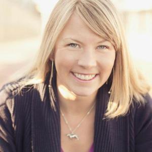 Kerstin Stock Owner WyoStyle.com Wester Style Jewelry