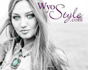 Silver and Turq Jewelry - Always Classic