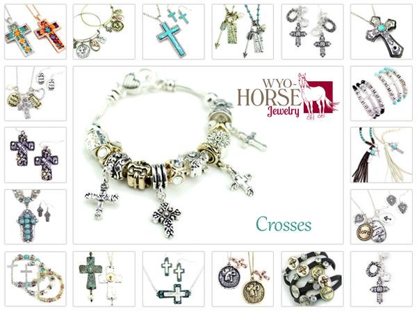 Header_Multi_Crosses